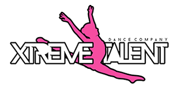 Xtreme Talent Dance Company