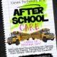 abbotsford before and after school care XPA