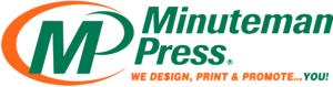 minutemanpress white
