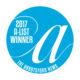 AList_WINNER2017Logo